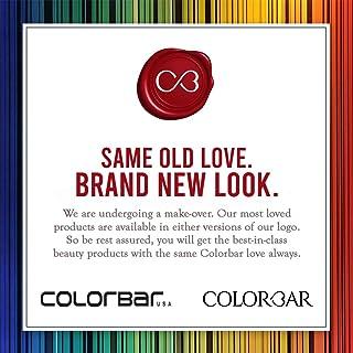Colorbar Ultimate Eyeliner, Ultimate Azure, 1 ml