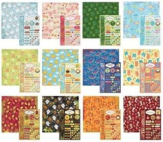 Best scrapbooks by design Reviews