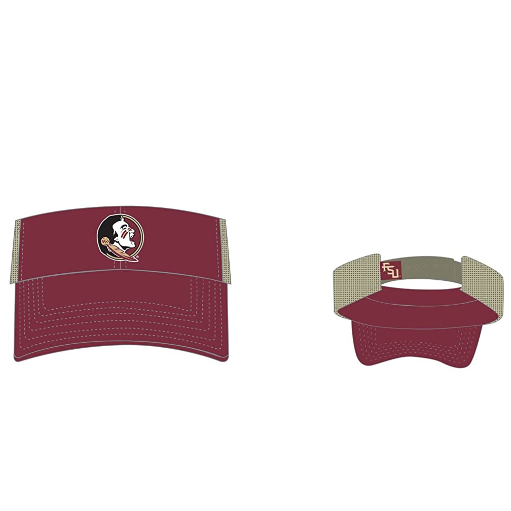 Florida State Seminoles NCAA Top of the World