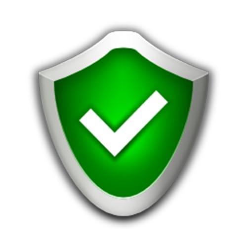 Anti spyware   Spyware Scanner