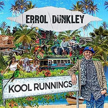 Kool Runnings