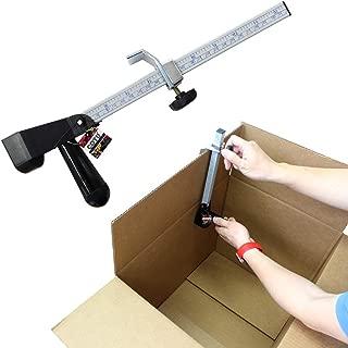 1 Pack COTU (R) Sizer Carton Sizer/Reducer