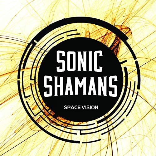Sonic Shamans