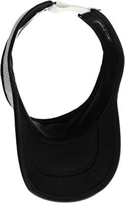 Aerobill Featherlight Visor