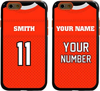Best football phone cases iphone 6 Reviews