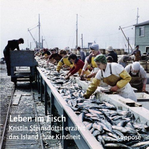 Leben im Fisch Titelbild