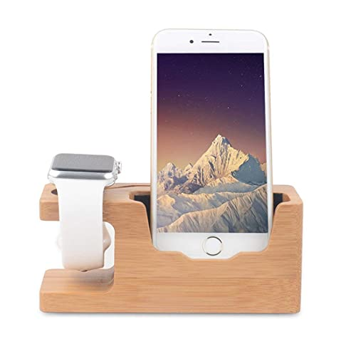 Iphone 5s Docking Station  Amazon.com 562f6059a9776