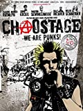 Chaostage - Warriors of Chaos