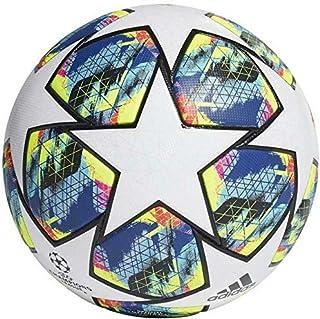 New Champions League Final Match Football Size 5