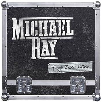 Tour Bootleg