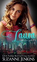 Girls in the City - Laura