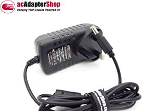 GOOD LEAD Replacement for 6V 0.8A 6.0V 800mA ACDC Adaptor Power Supply for Summer Infant