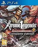 Dynasty Warriors 8 - Xtreme Legends - édition complète