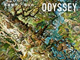 ODYSSEY 魂の旅