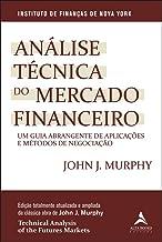 Análise técnica do mercado financeiro: Um guia abrangente de aplicações e métodos de negociação
