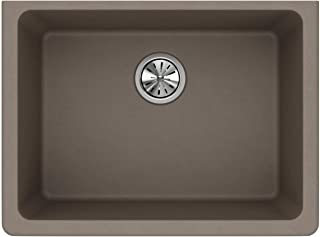 Best laundry wash tub sinks Reviews