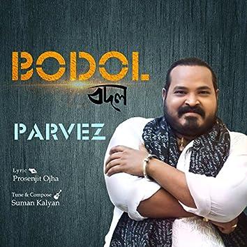 Bodol