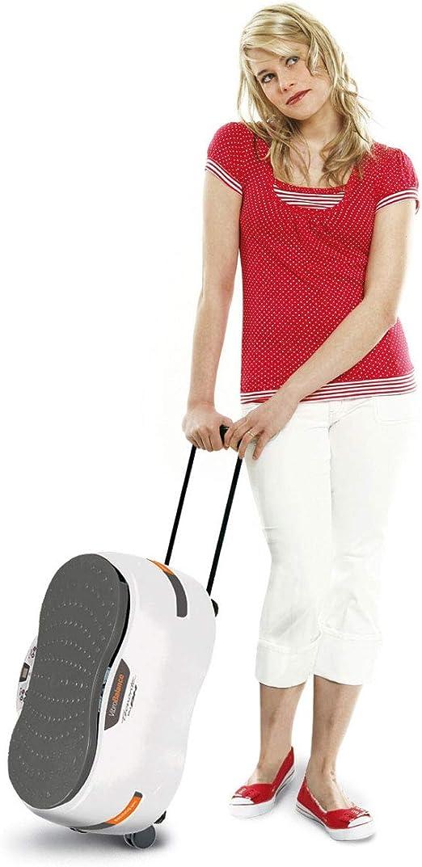 Netzhautablösung vibrationsplatte Pars Plana