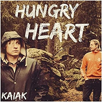 Hungry Heart (Acoustic)