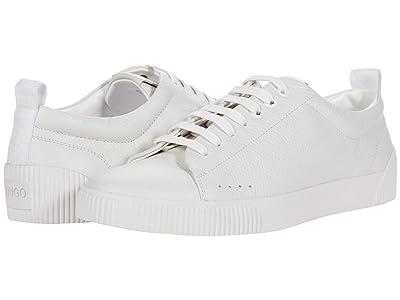 BOSS Hugo Boss Zero Ten Sneakers