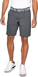 excepcional gama de estilos y colores precio especial para bien baratas Amazon.es: pantalones golf hombre invierno