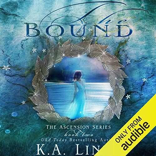 The Bound cover art