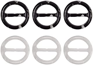 Amazon com: plastic rings for women - UPSTORE