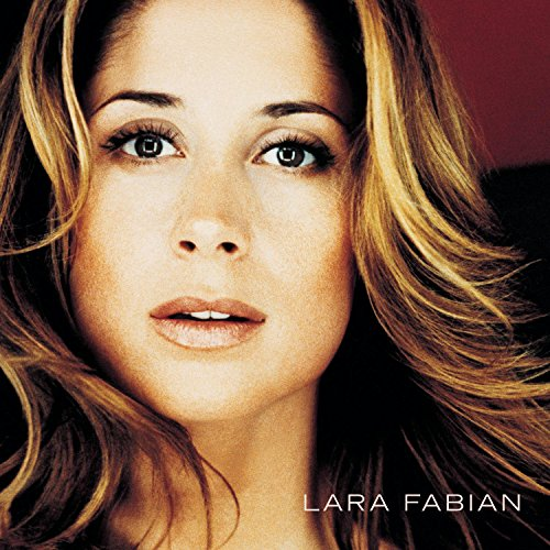 Lara Fabian Version Us
