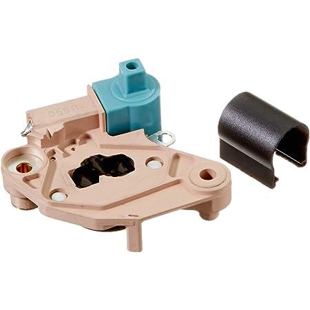 Metzger 2390034 Generatorregler Auto