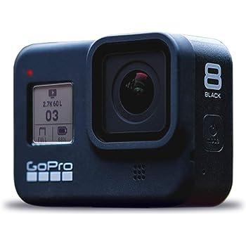 Nikon D7500 + AF-S DX NIKKOR 35mm Juego de cámara SLR 20,9 MP CMOS 5568 x 3712 Pixeles Negro - Cámara Digital (20,9 MP, 5568 x 3712 Pixeles, CMOS, 4K Ultra HD, Pantalla táctil, Negro)