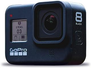 Nikon D7500 + AF-S DX NIKKOR 35mm Juego de cámara SLR 209 MP CMOS 5568 x 3712 Pixeles Negro - Cámara Digital (209 MP 5568 x 3712 Pixeles CMOS 4K Ultra HD Pantalla táctil Negro)
