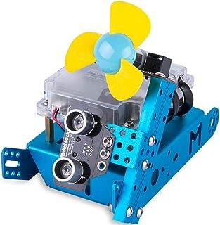 Makeblock Perception Gizmos Add-on Pack for mBot/Starter/mBot Ranger/Ultimate/Other Robot Project
