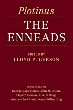 Plotinus: The Enneads