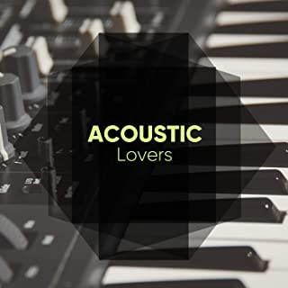 Acoustic Lovers