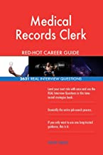 Best interview questions for medical records clerk Reviews