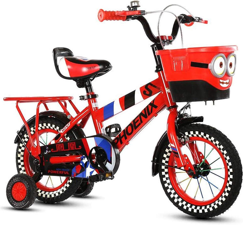 sorteos de estadio LCM Bicicletas para Niños Niños Niños Bicicletas para Niños Bicicletas para Exteriores Bicicletas para Niños de 2-10 años Bicicletas para Exteriores Bicicletas para Montañas Personalizadas  ahorra hasta un 30-50% de descuento