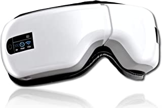 TAK-1 アイウォーマー エアーアイマスク 目 日本事業者 ホットアイマスク 温め LIworld ホワイト 20.5cm × 15cm × 9.7cm 国内正規品