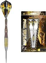26g target darts