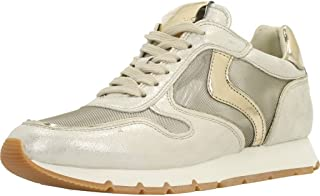 Amazon Para Zapatos Zapatillas Blanche esVoile Mujer bfy7gIY6v