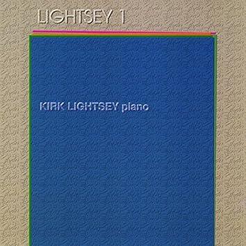 Lightsey 1