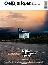 'El grito de la España interior' (Spanish Edition)