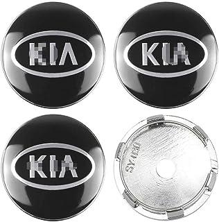 Suchergebnis Auf Für Kia Sportage Reifen Felgen Auto Motorrad