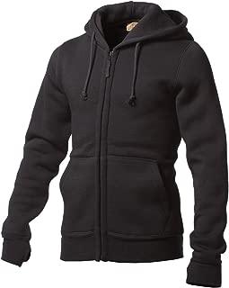 Minus33 Merino Wool Men's Kodiak Expedition Full Zip Hoody