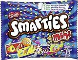Smarties Mini 11er