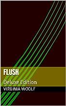 Flush: Deluxe Edition (English Edition)