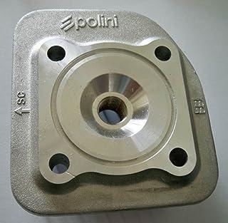 POLINI - Pln2110246 : Culata Yamaha Jog-Malaguti F10 D.47
