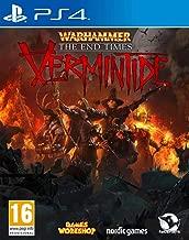 Warhammer: End Time Vermintide