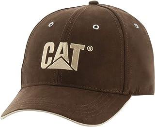 Men's Trademark Microsuede Cap