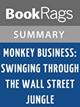 Best summary of monkey business Reviews