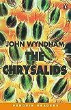 *CHRYSALIDS PGRN3 (Penguin Readers (Graded Readers))